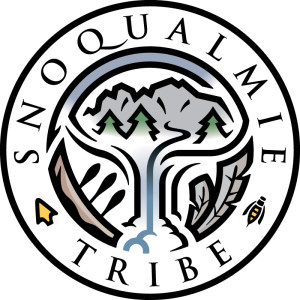 Snoqualmie Tribe 2