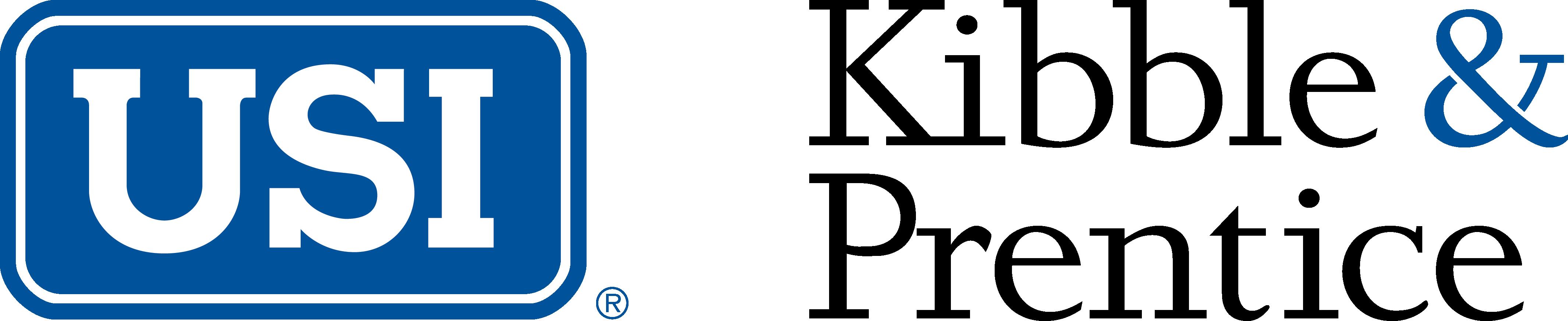 Kibble and Prentice logo