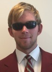 Photo of Speaker Jake Olson